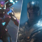First Avengers: Endgame Reactions Are In And It Sounds Amazing