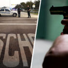 Florida Just Passed Bill Allowing Schools To Arm Teachers