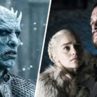 GOT Fans Think The Night King Won't Be At The Battle Of Winterfell