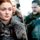 Game Of Thrones Premiere Was Pirated 55 Million Times In 24 Hours