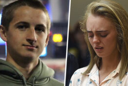 I love you now die documentary michelle carter and conrad roy
