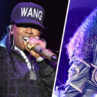 Missy Elliott To Release First Album In A Decade