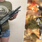 Replica Apex Legends Guns Are Available Online, And They're (Mostly) Awesome