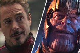 Avengers: Endgame has already made movie history.