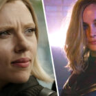 Avengers: Endgame Character Porn Searches Rise By 2912% On PornHub