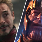 Avengers: Endgame Breaks All Time Opening Night Box Office Record