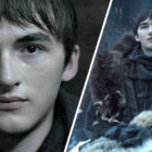 Isaac Hempstead-Wright Finally Explains The 'Creepy Bran Stare'