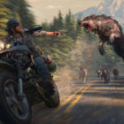 Days Gone Isn't The Showstopping Sony Exclusive You Were Hoping For