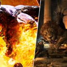 Dragon's Dogma: Dark Arisen Is An Imperfect RPG That's Perfect For Switch
