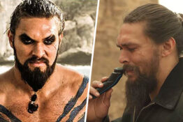 Game of Thrones fans think Jason Momoa will return