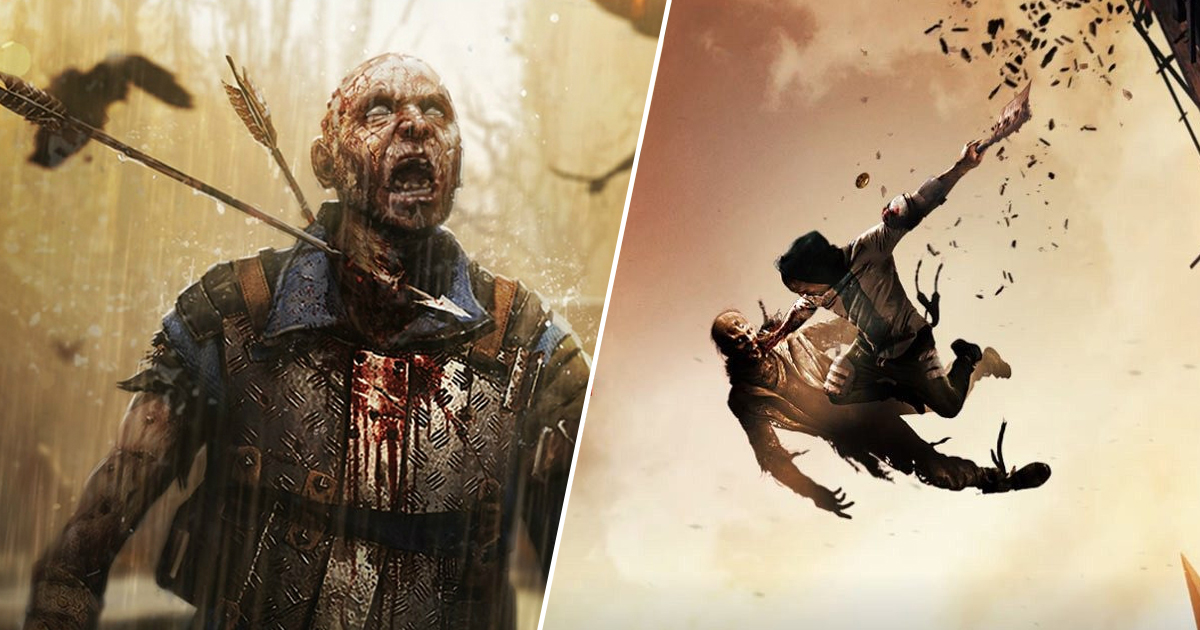 Dying Light 2 Will Be At E3 2019, Is Techland's 'Most Ambitious' Game Yet