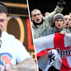 Facebook Just Banned Britain First, EDL And BNP
