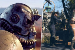 Fallout 76 Players Respond To Bethesda