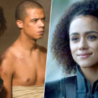 Game Of Thrones Fans Think Missandei Will Die At Battle Of Winterfell And Grey Worm Survive