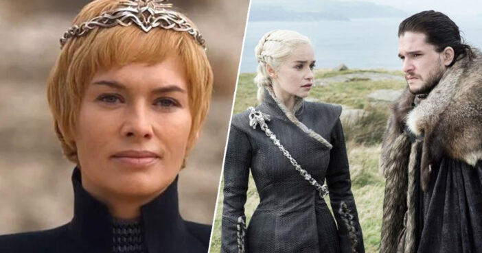 Science could help us find out who will win Game of Thrones.