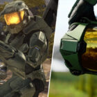 Halo Infinite Won't Have A Battle Royale Mode, Claims Dev