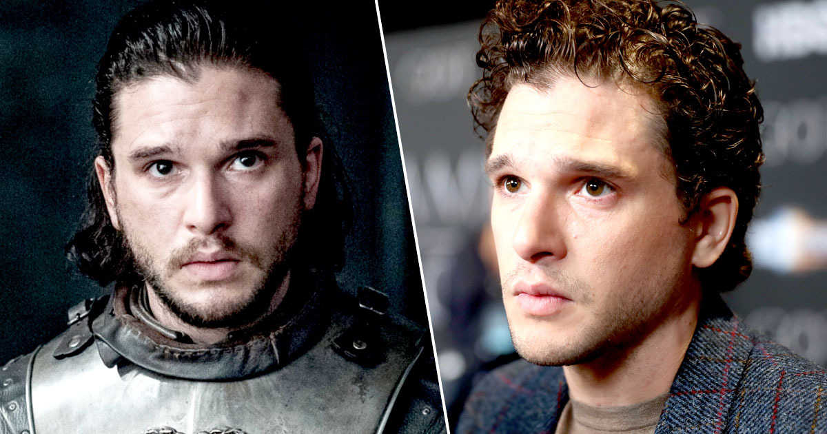 kit harington game of thrones fuck