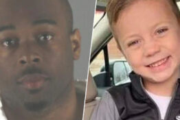 Mall of America victim Landen Hoffman does not have any brain injuries.