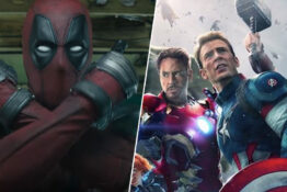 Marvel Studios Chief Kevin Feige says Deadpool movies will not be changed under Disney.