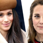 Meghan Markle's Deleted Posts About Kate Middleton Prove The Media Are Wrong