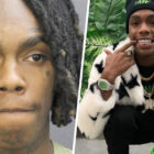 YNW Melly May Face Death Penalty After Double Murder Charge