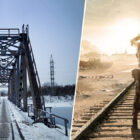 Ray Tracing Makes Metro Exodus Look Hauntingly Close To Real Life Chernobyl