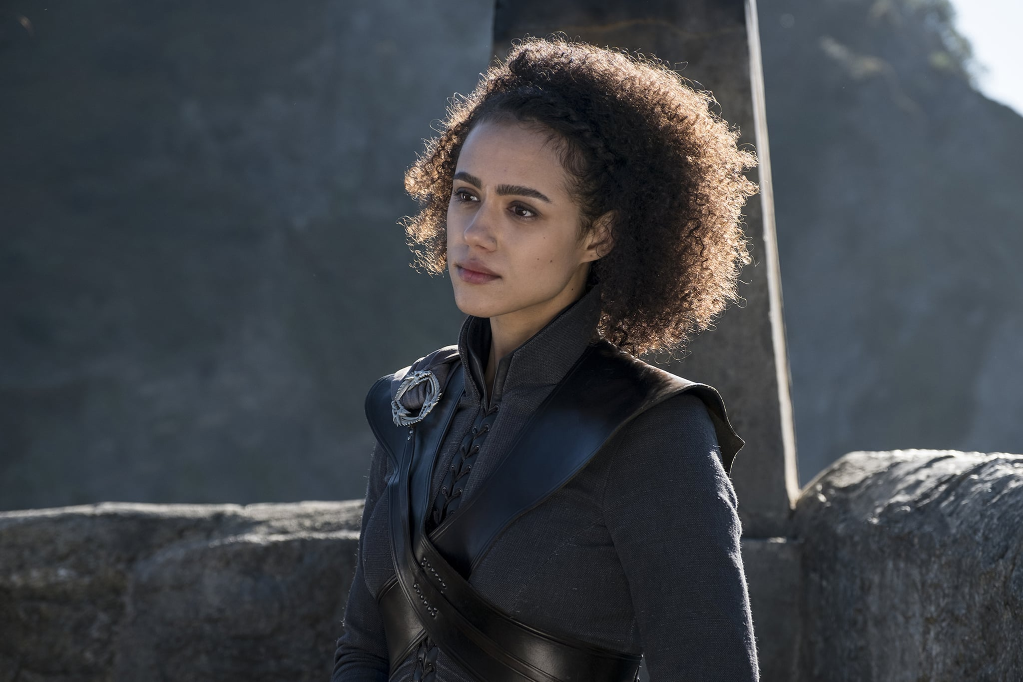 missandei in game of thrones