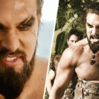 Jason Momoa Slapped Game Of Thrones Creator So Hard He Had To Go To Hospital