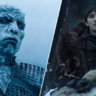 Game Of Thrones Finally Reveals What The Night King Wants