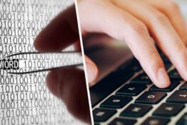 cybersecurity agency reveals most hacked passwords