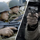 Saving Private Ryan Returning To Cinemas To Commemorate 75th Anniversary Of D-Day