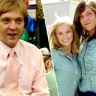 BBC Just Added Summer Heights High To iPlayer