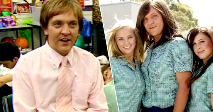 Summer Heights High is coming to BBC iPlayer.