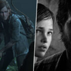 The Last Of Us Part 2 February Release Date Teased By Voice Actor
