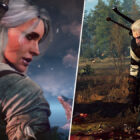 Custom Quests Added To The Witcher 3 Thanks To Modder
