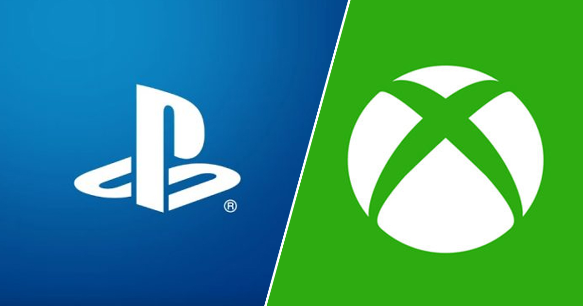 PS5 And Xbox One Could Be 'Last Consoles Ever', Claims Tech Expert