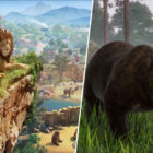 Planet Zoo Could Be The Best Management Sim Since Zoo Tycoon