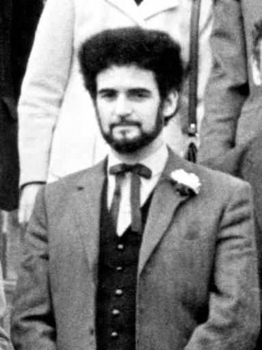 Terrifying New Documentary On Yorkshire Ripper Being Released By Netflix