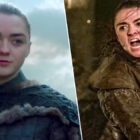 Game Of Thrones Fans Desperately Want An Arya Spinoff