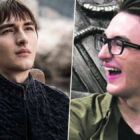 Isaac Hempstead Wright Thought Bran Becoming King Was A Prank