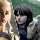 Game Of Thrones Fans Think New Ruler Of Westeros Was Hinted At In Pilot