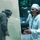 Chernobyl, New Show From HBO And Sky Atlantic, Better Rated Than Breaking Bad And Game Of Thrones