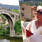 Woman Falls In Love With 'The Devil's Bridge' And Decides To Marry It