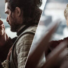 35 Never-Before-Seen Game Of Thrones Photos From Show's Finale Released