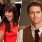 Everything Coming To Netflix UK In June 2019, Including Glee