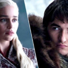 Game Of Thrones Finale Is Lowest Ranked Episode In Show's History