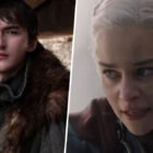 Just Because You Didn't Agree With GoT Season Eight Doesn't Mean It Was Bad TV