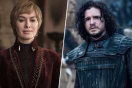 Game of Thrones fans are calling for a remake of season eight.