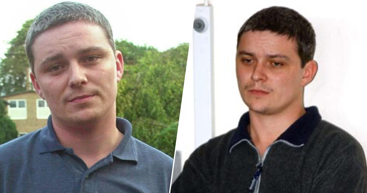 Ian Huntley 'Allowed To Mix With Children' During Jail Visiting Hours