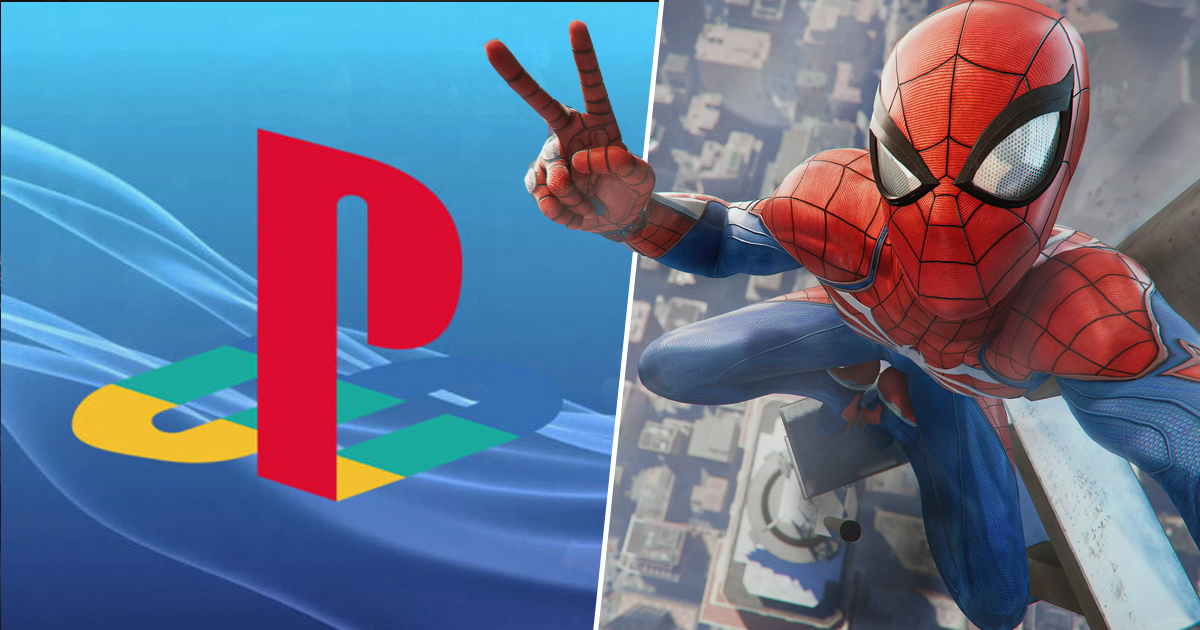PlayStation 5 Price And Release Date Predicted By Industry Analyst